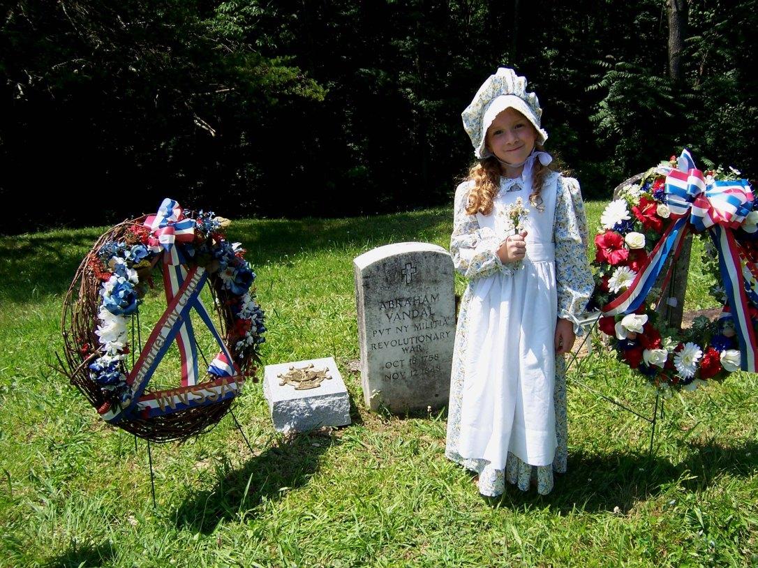 GraveMarker10.jpg