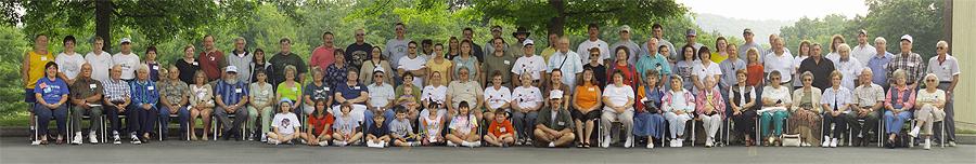 Reunion2001